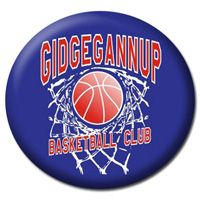 Gidgegannup Basketball Club